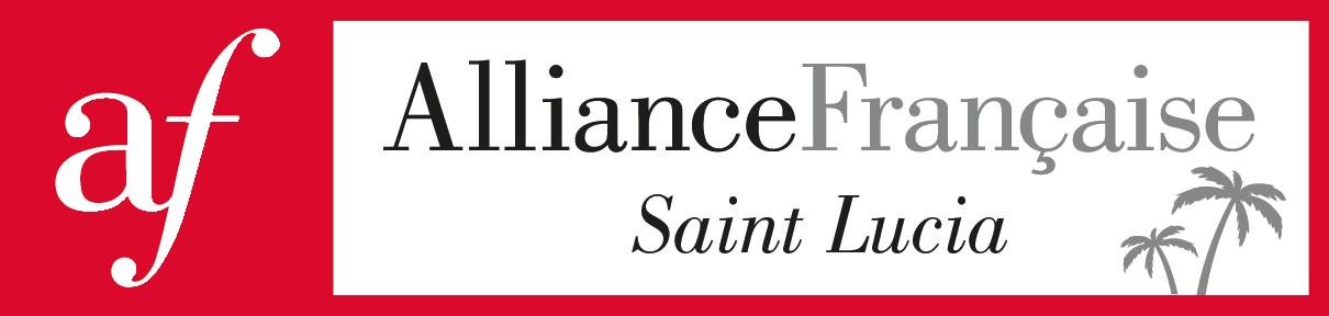 Alliance Française Saint Lucia